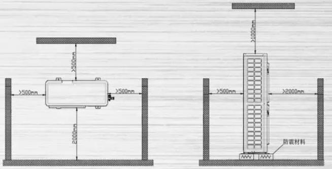 """格力D系列""""风管机显示""""H4""""是什么故障?怎么维修?"""