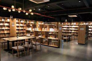 广州某大学图书馆中央空调清洗保养案例
