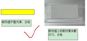 格力中央空调更换主板不得不注意细节!